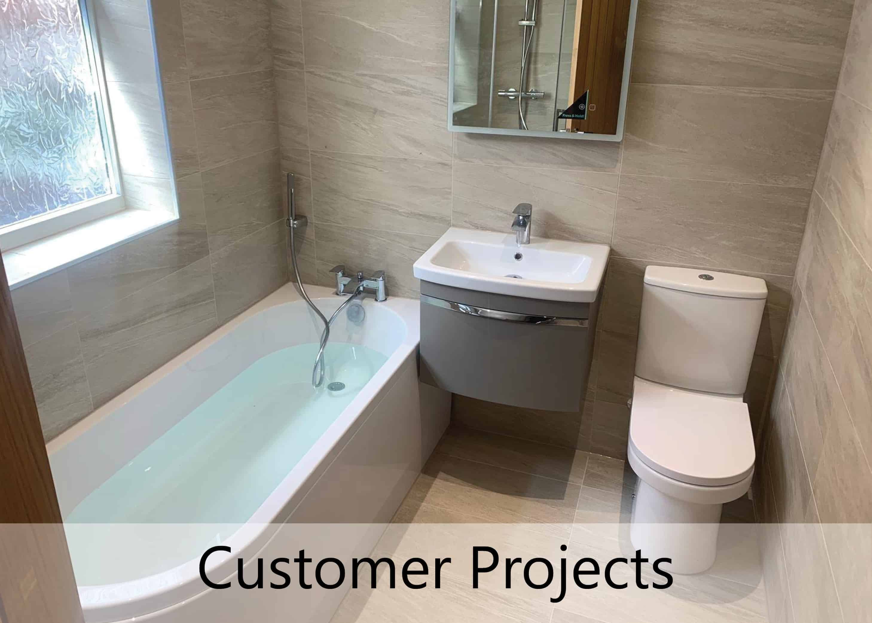 customer projects emc tiles customer photos submit images home renovation