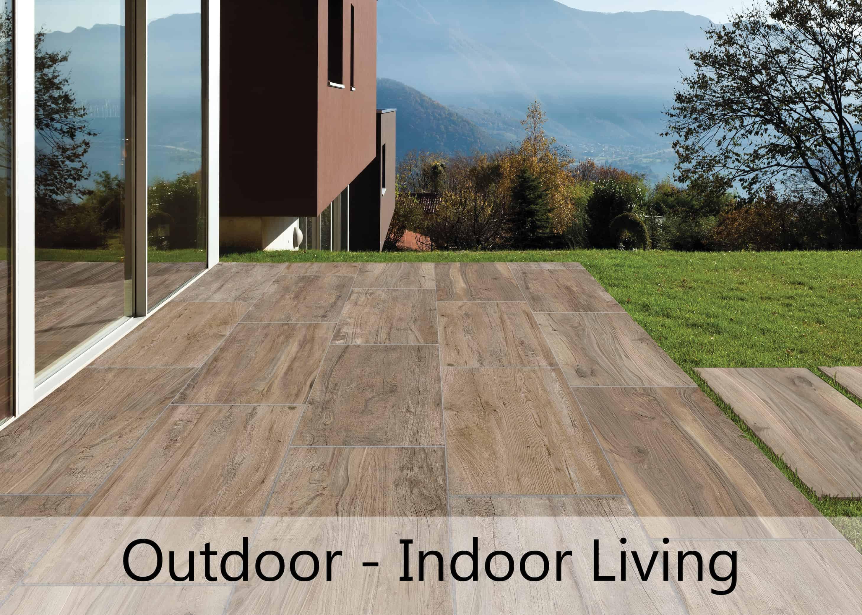 outdoor indoor living emc tiles outdoor patio tiles slabs florring