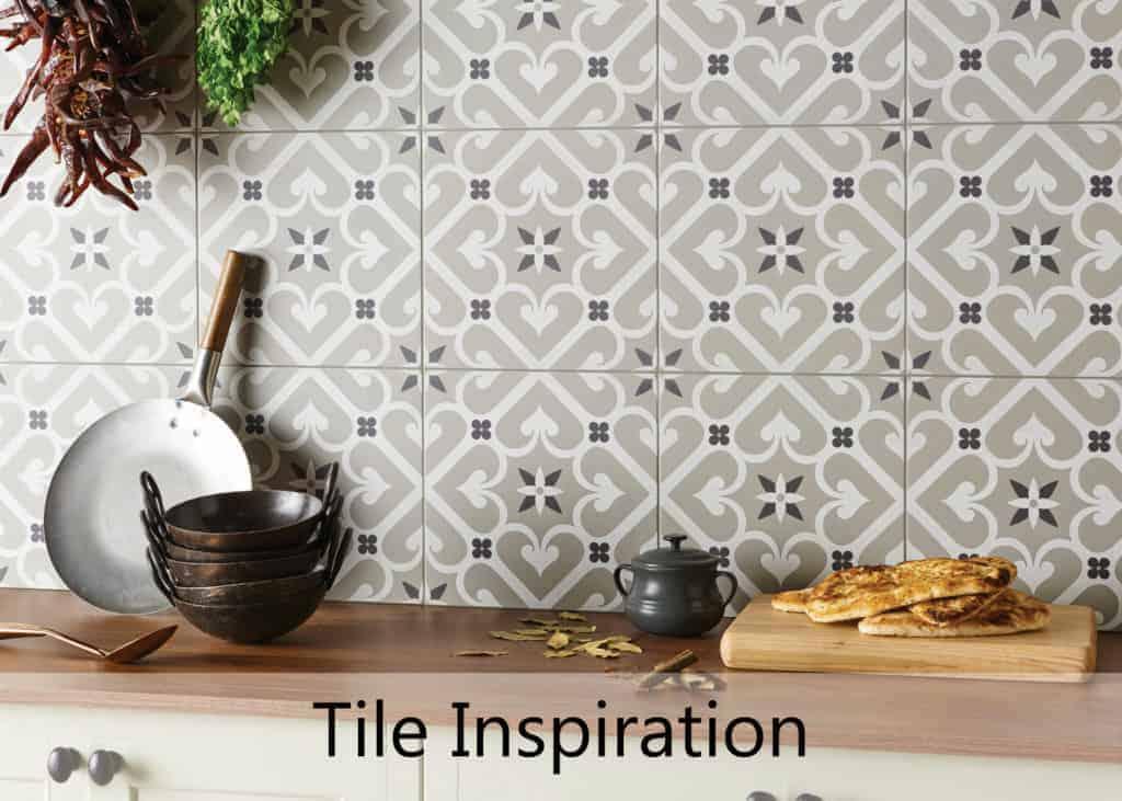tile inspiration emc tiles blog news