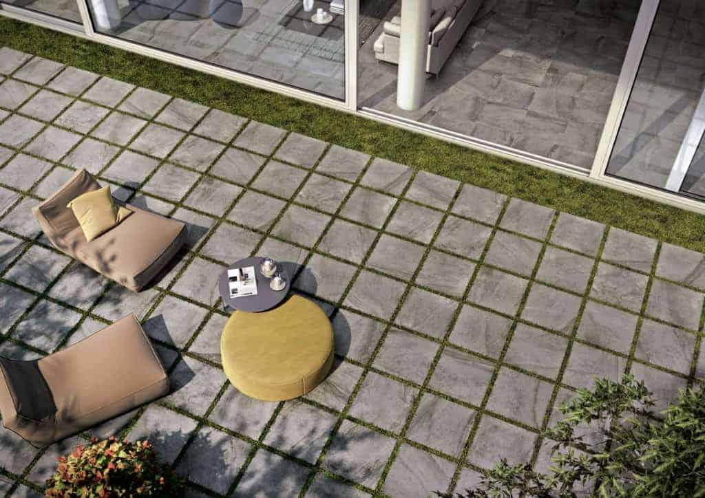 rondine ceramica h20 collection class outdoor tiles indoor outdoor living