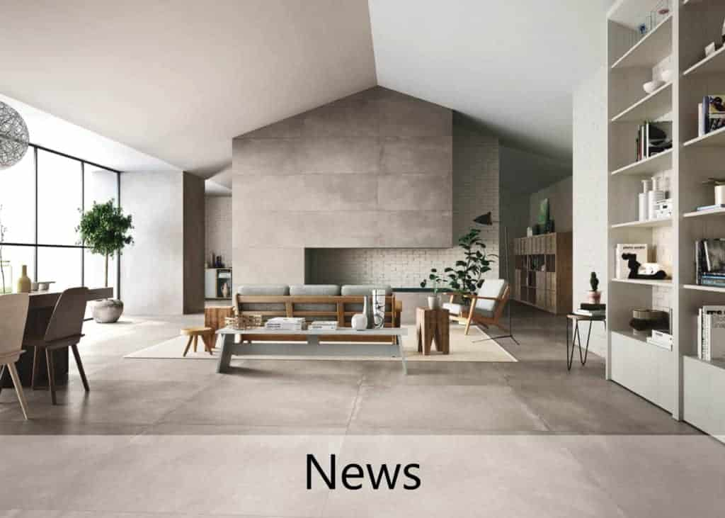 news image web