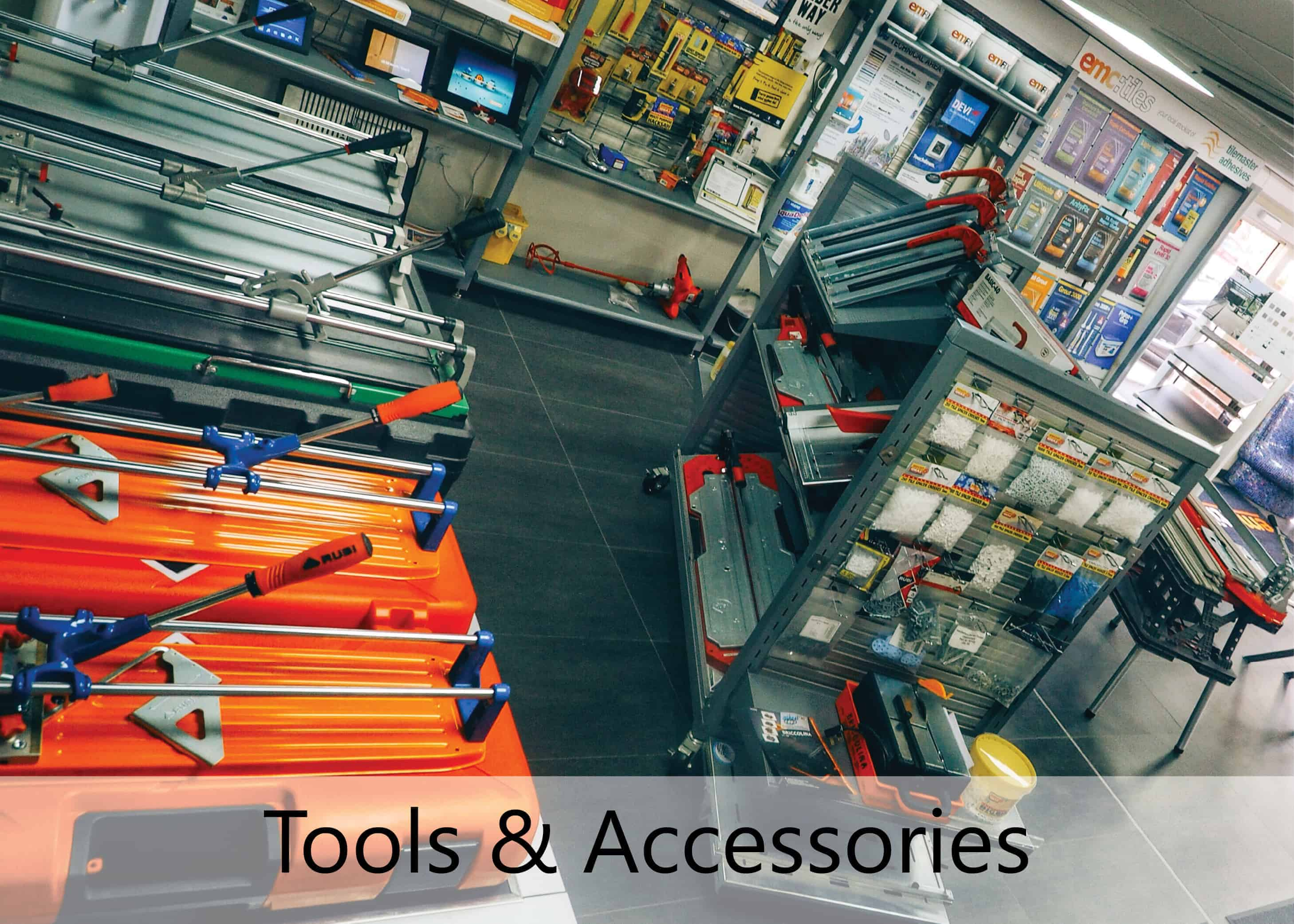 tiling tools and accessories trade services centre image emc tiles exclusive