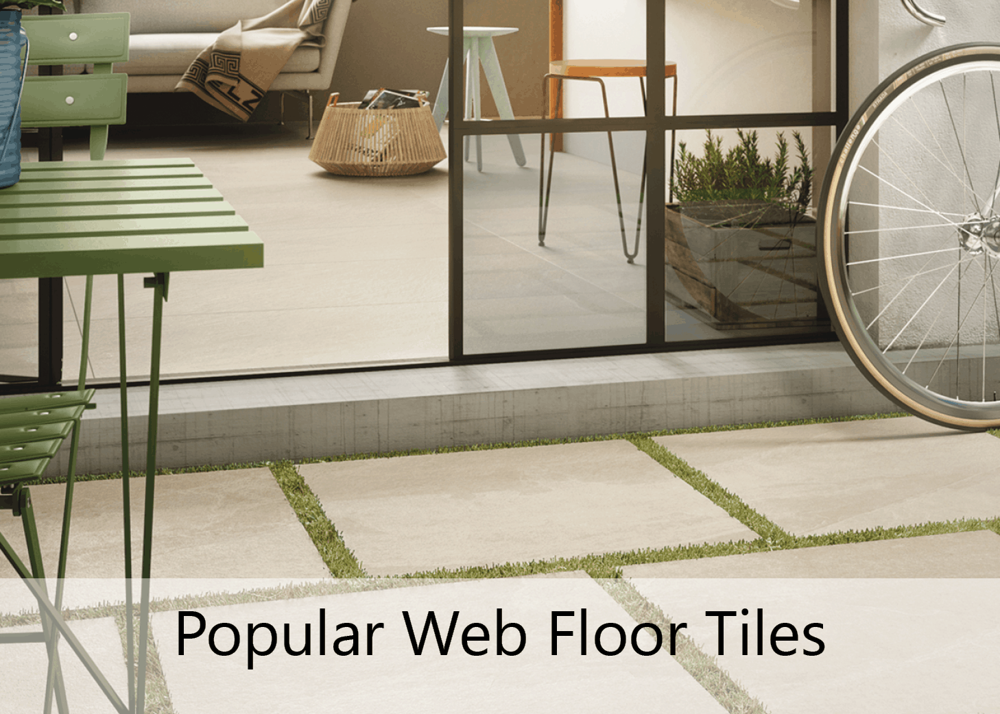 popular web products emc tiles floor concrete pattern marble