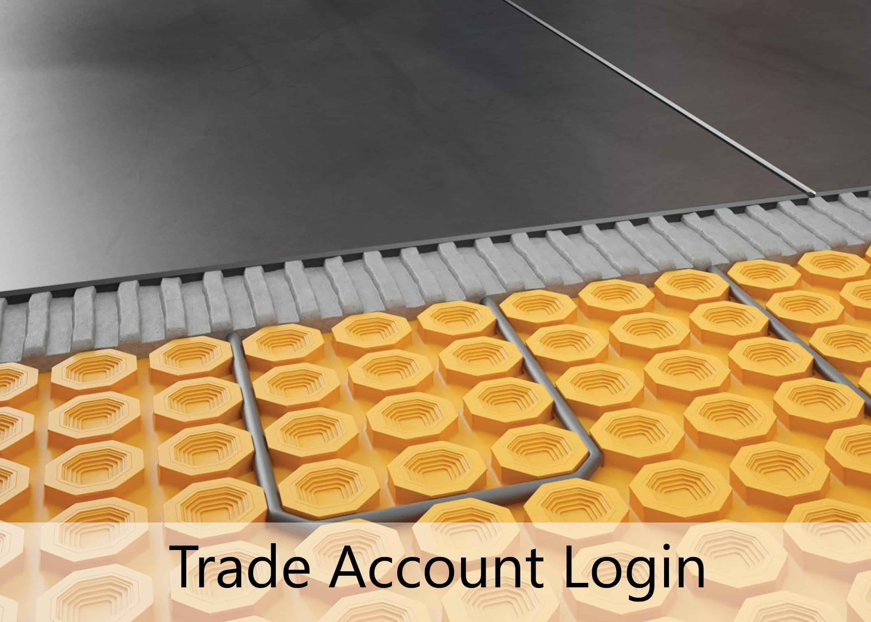 emc tiles trade account login