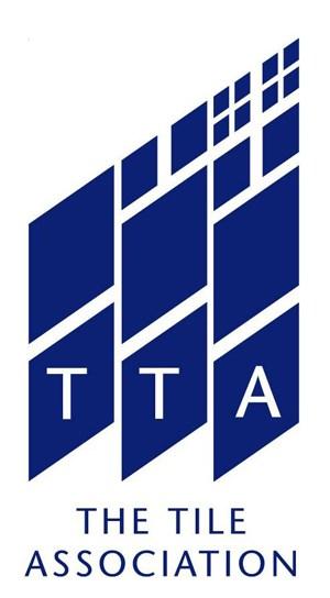 the tile association logo emc tiles