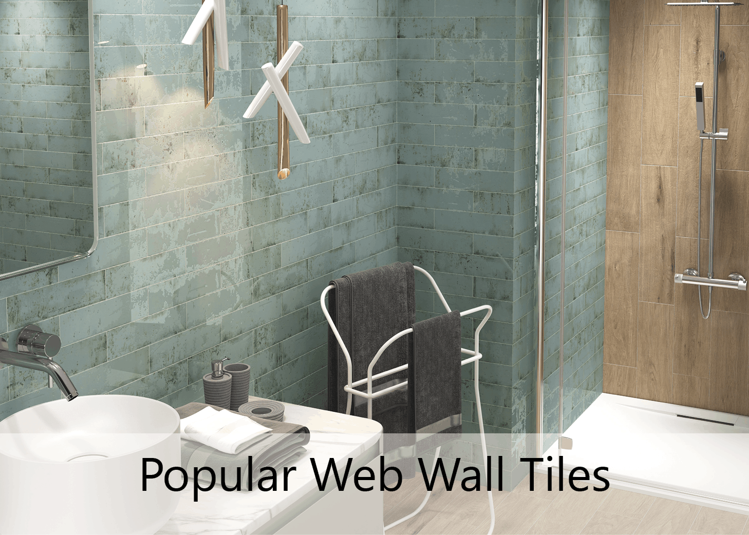 popular web products emc tiles tiling wall tiles metro pattern