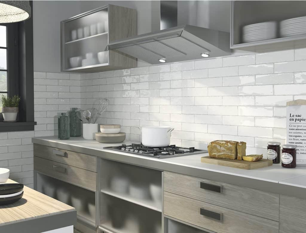 Kitchen Tiles Emc Tiles