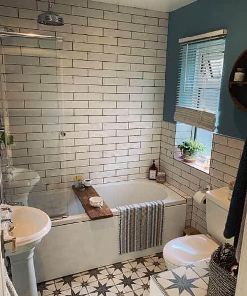 Future star floor tiles calpe ape metro wall tiles bathroom renovation emc tiles