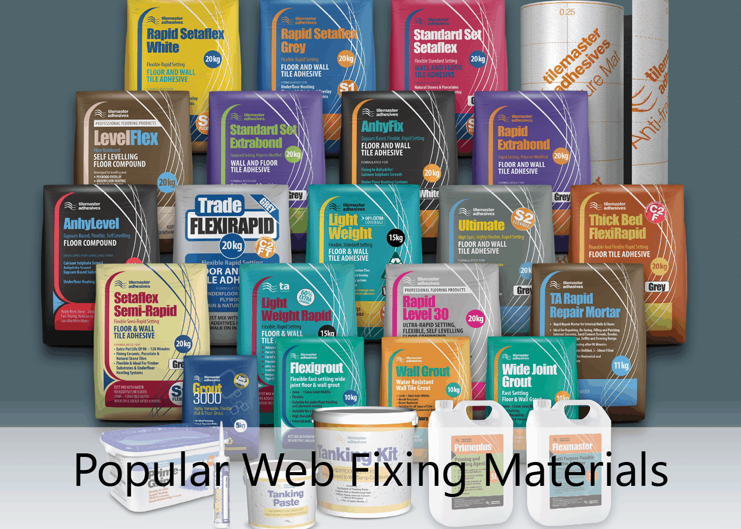 emc tiles popular web products emc tiles tiling fixing materials and accessories