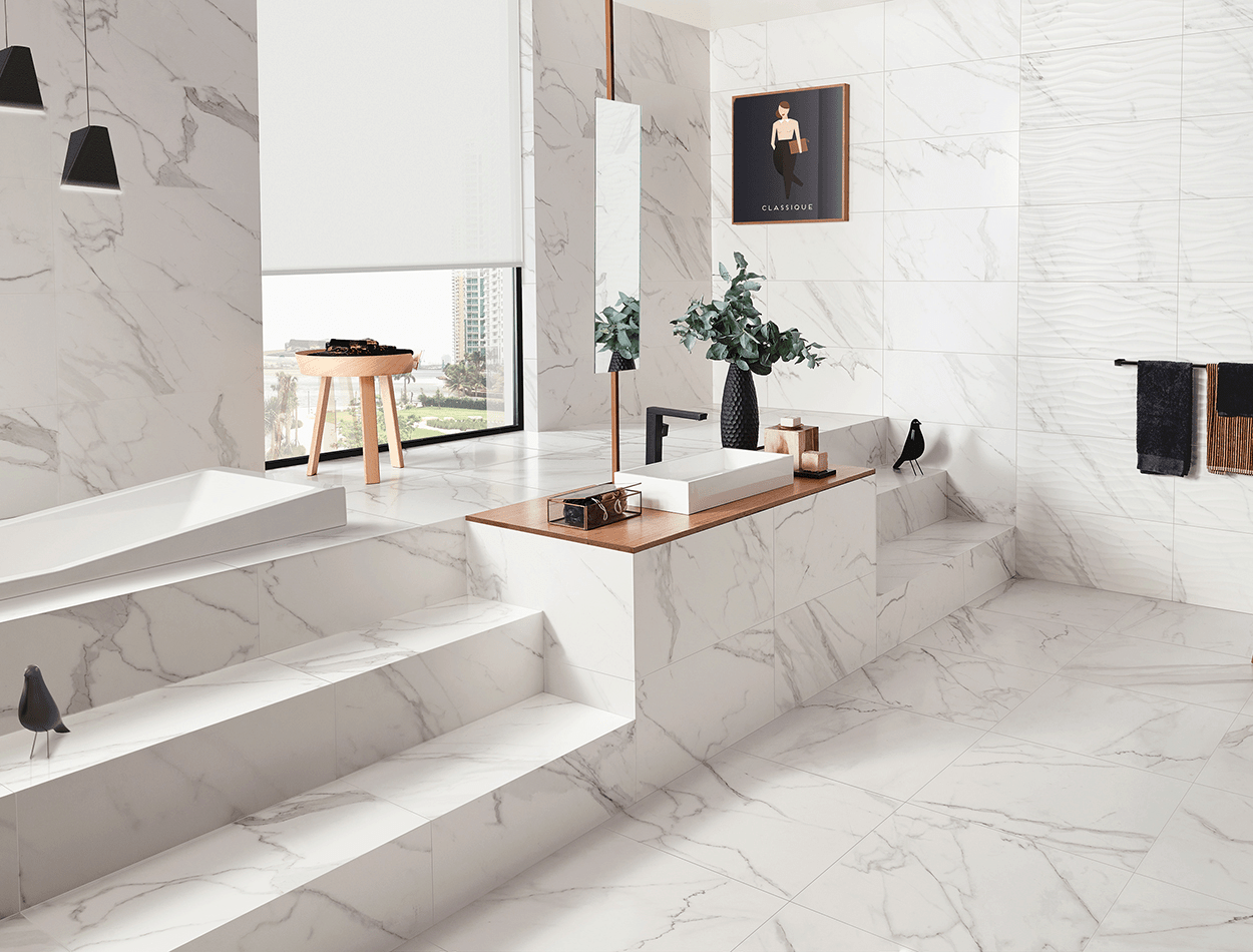 emc tiles precious love tiles marble effect floor and wall tiles