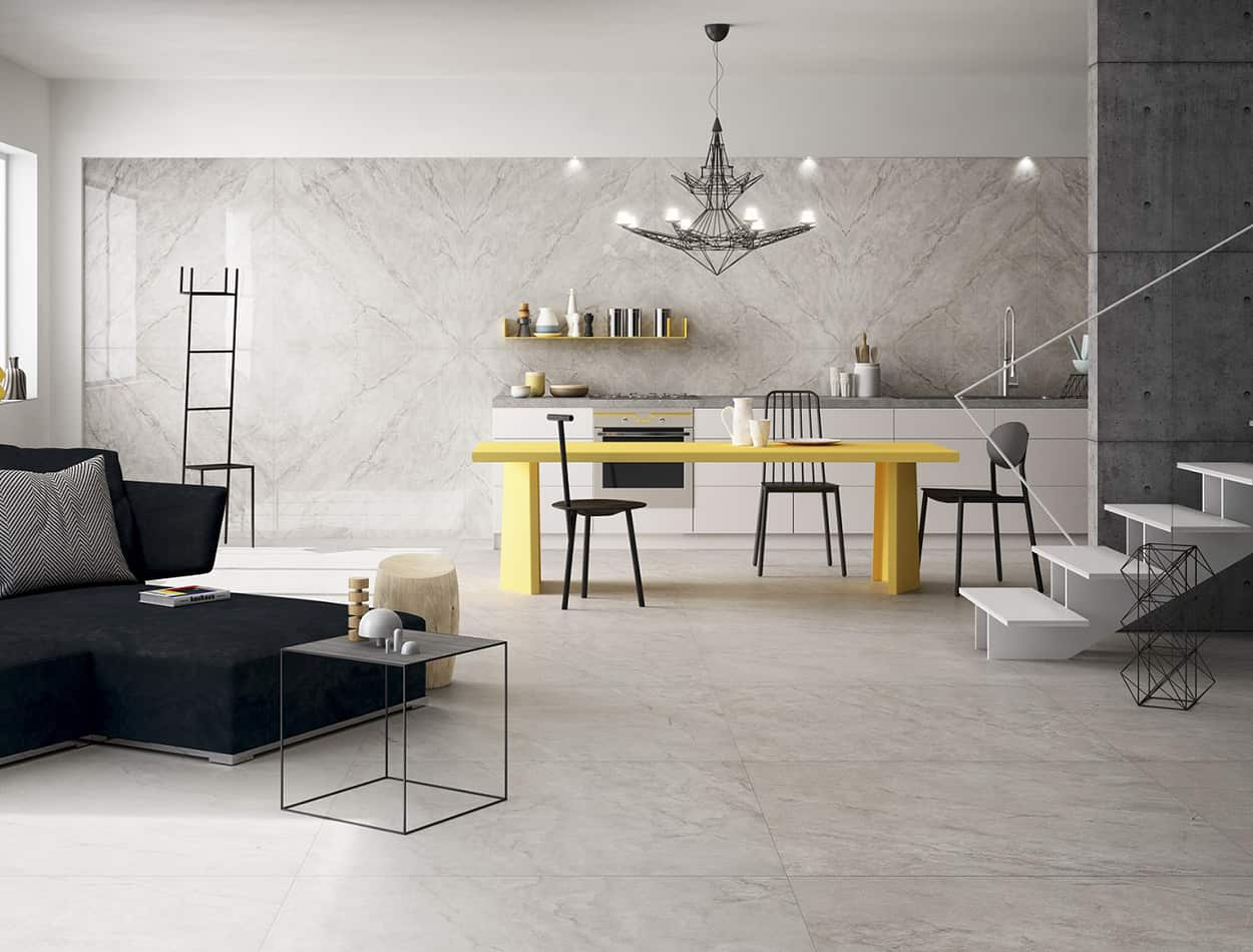 emc tiles marble effect floor and wall tiles imola ceramica muse