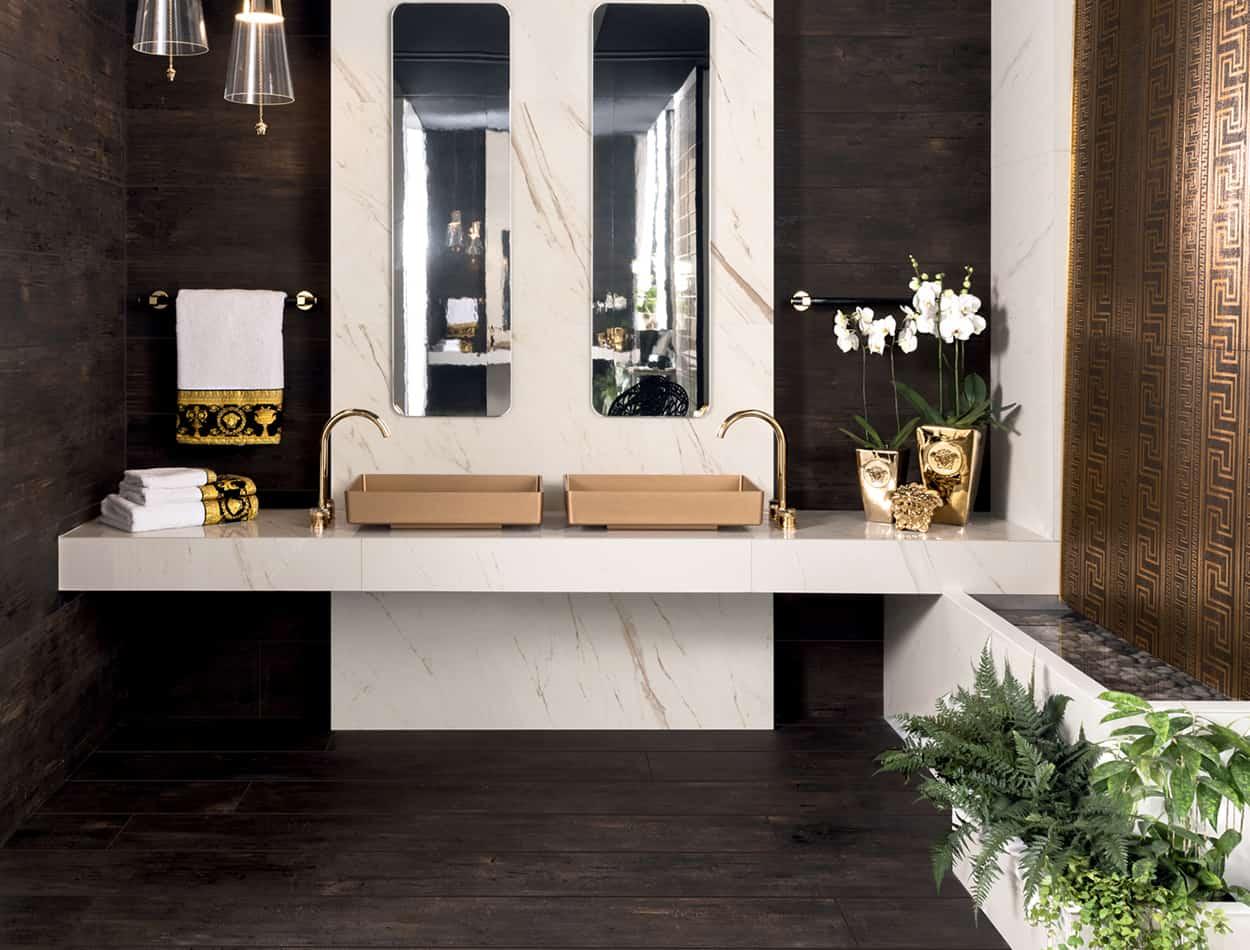 emc tiles versace marble eterno wall and floor tiles