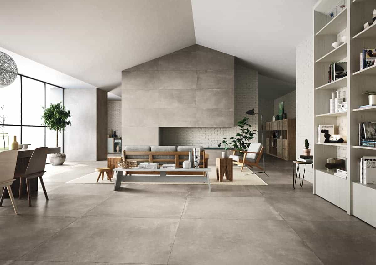 emc tiles azuma concrete cement wall and floor tiles