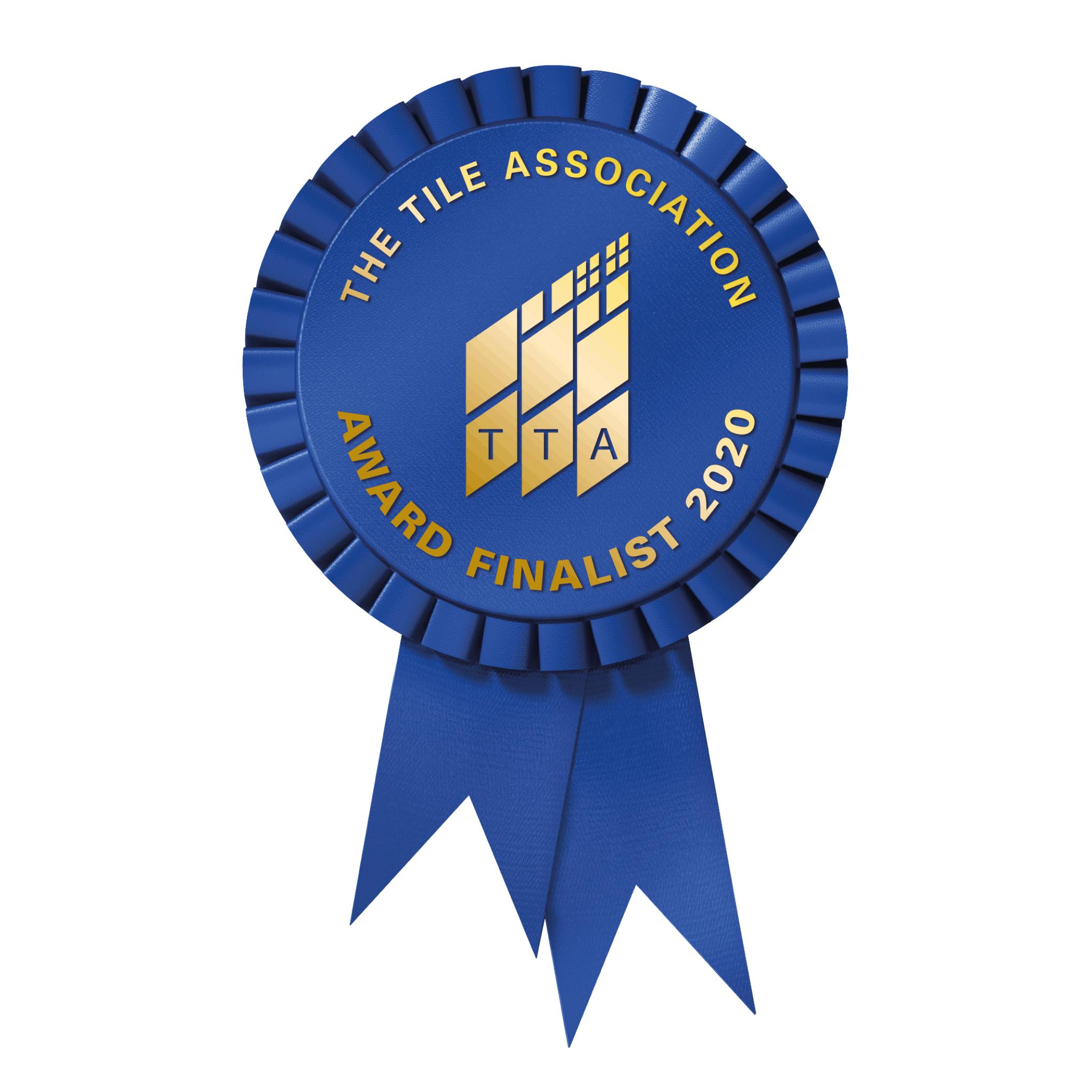 tta awards sq