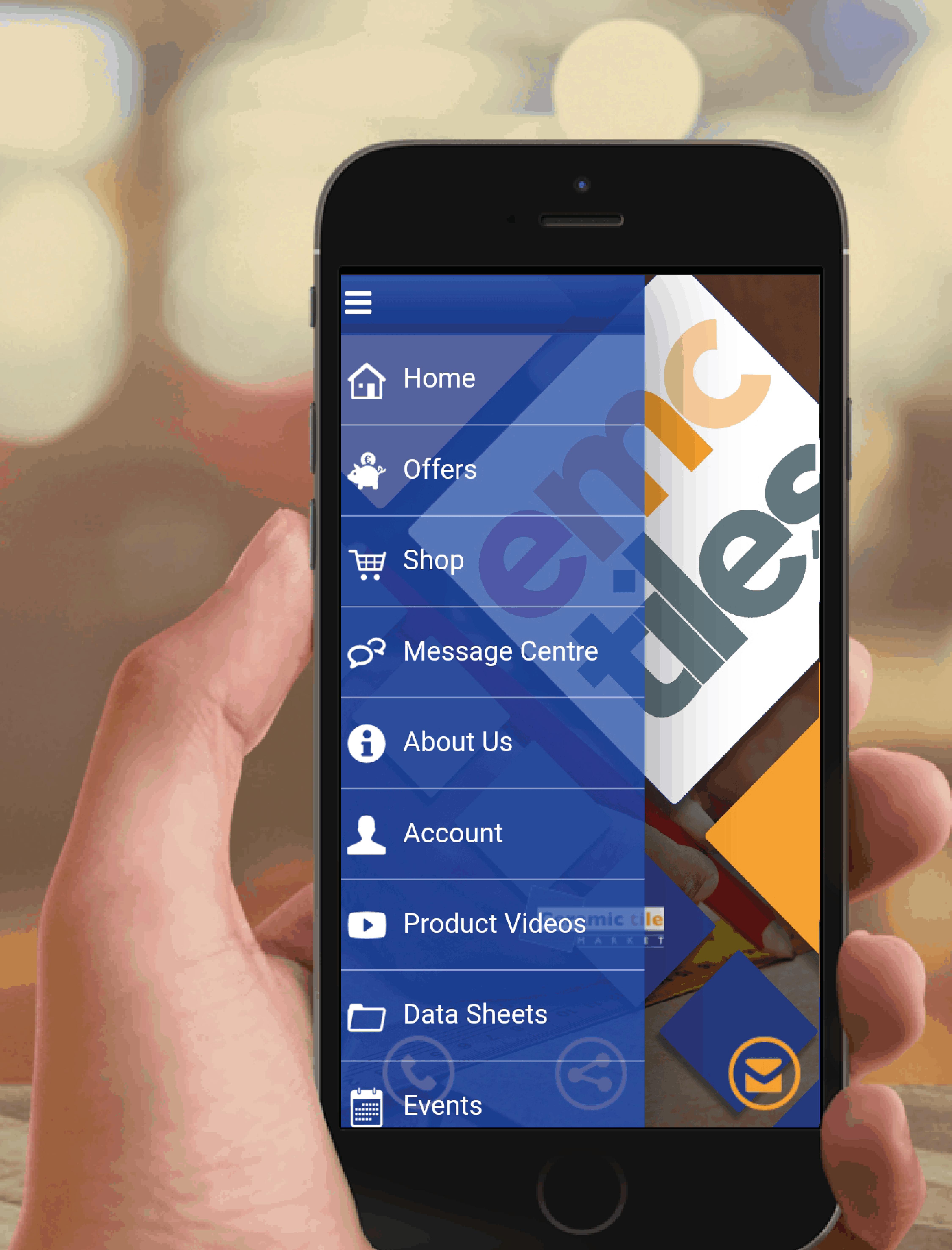 emctiles trade app buy online trade account emc