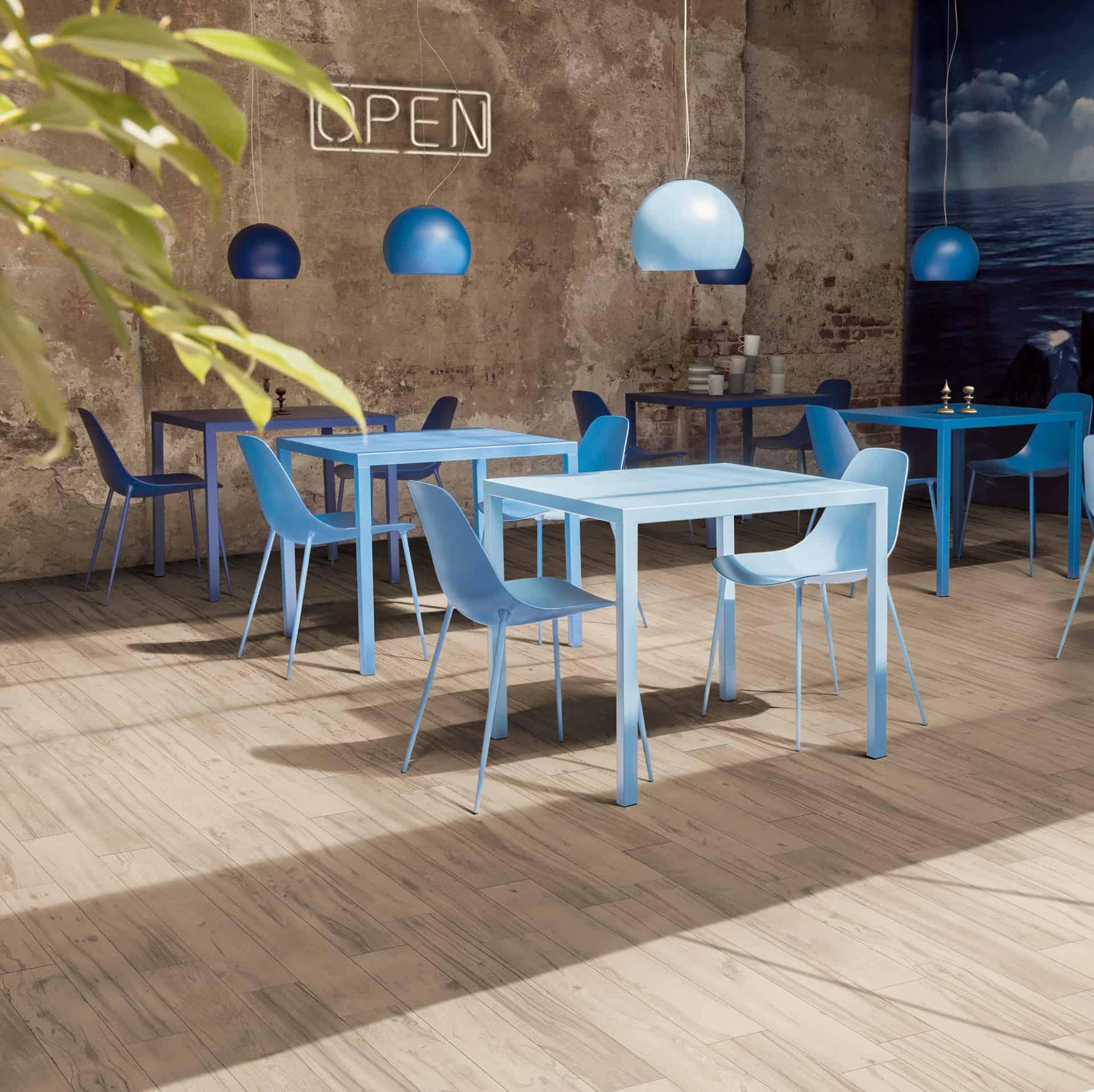 just venice gardenia outdoor tiles emc tiles wood effect flooring