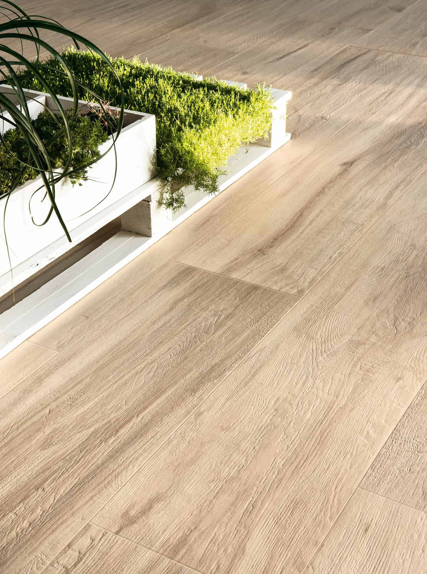 gardenia just venice outdoor tiles wood effect