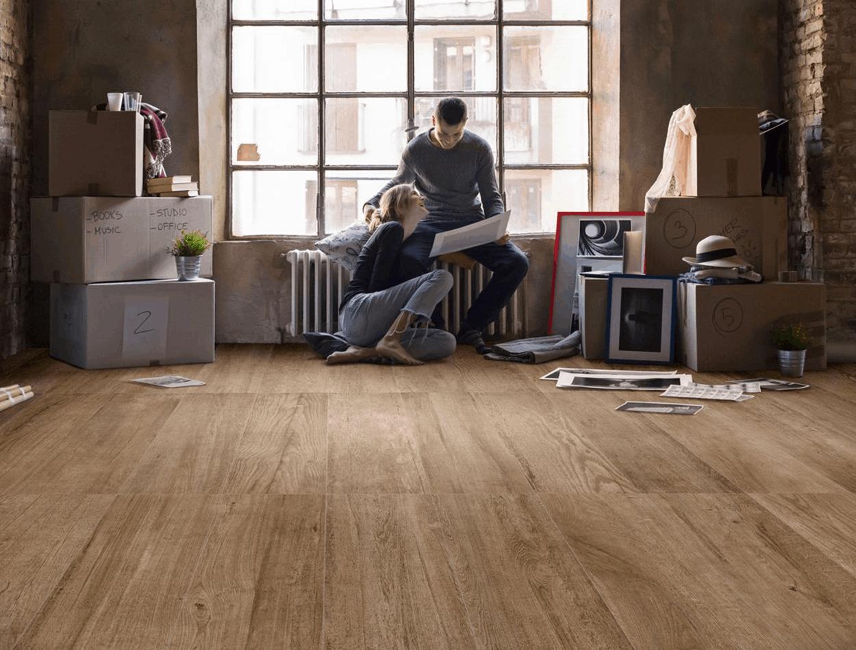imola wood 1a4 wood effect tiles