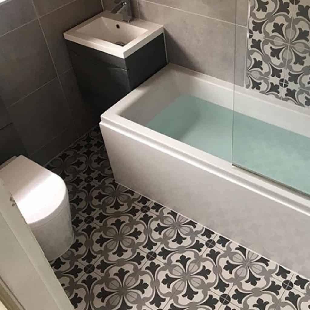 comfort c rug pattern wall floor tiles native grey wall tiles bathroom renovation emc tiles