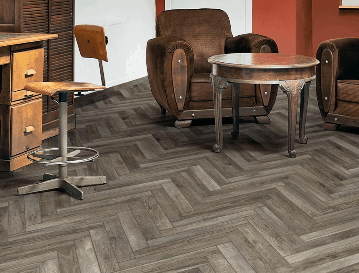 rondine greenwood wood effect floor and wall tiles