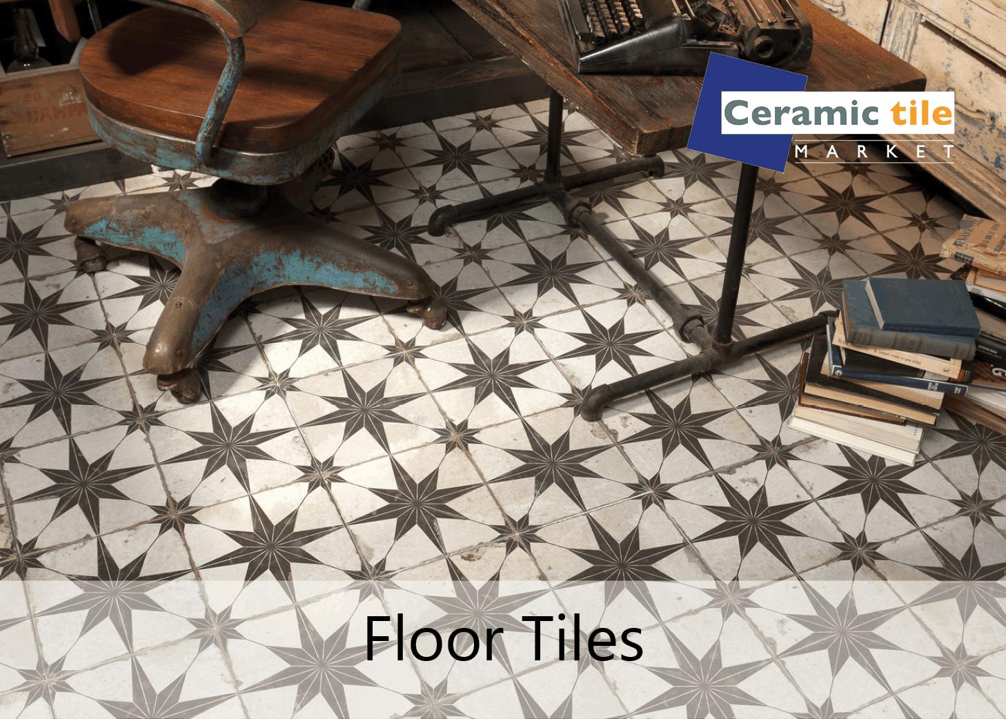 emc tiles future star peronda floor tiles patterned tiling