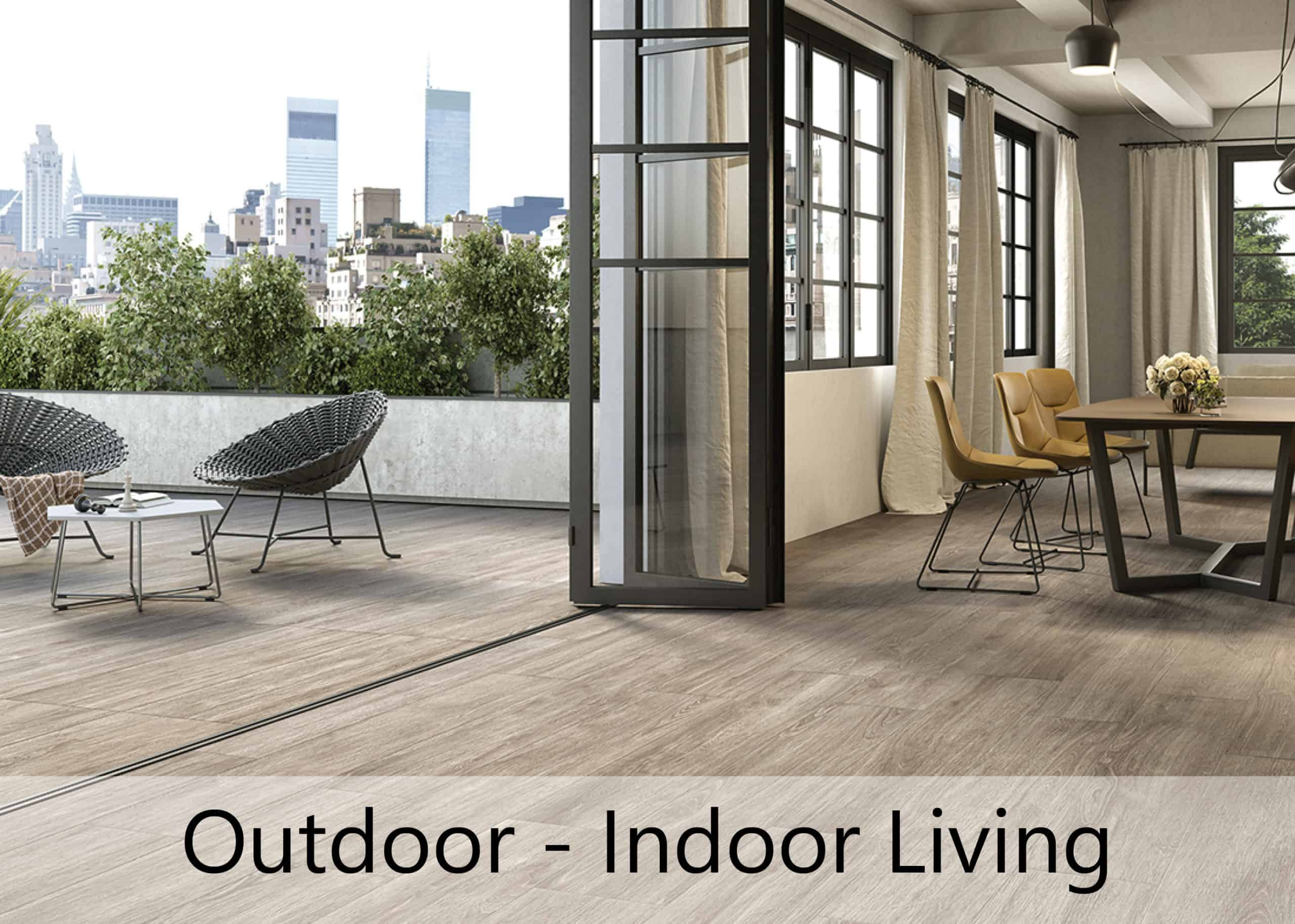 outdoor indoor living image web 2