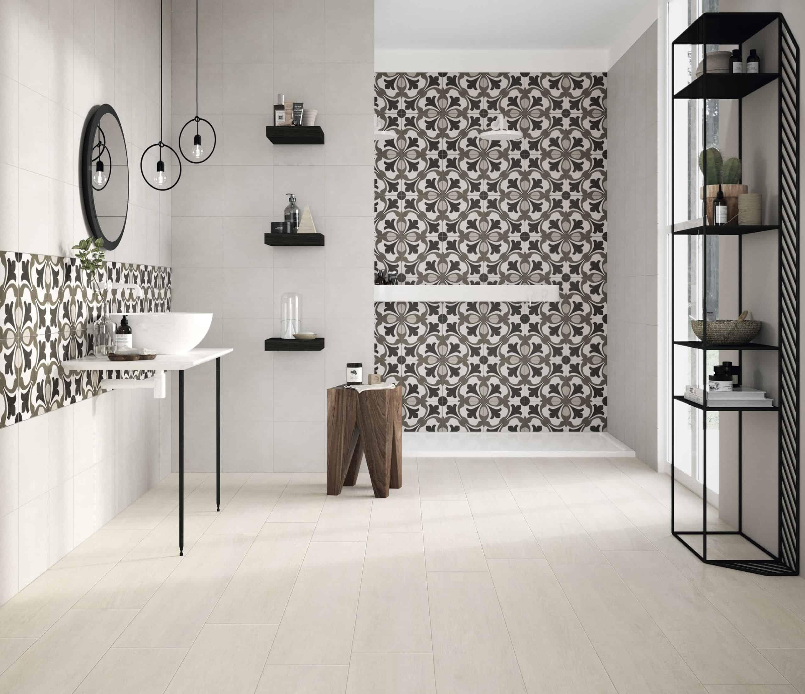 emc tiles pattern tiles floor and wall bathroom kitchen hallway flooring
