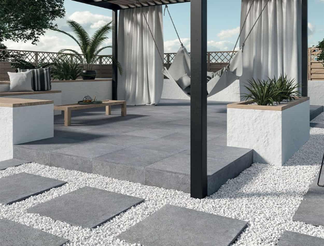 Paradyz-optimal-outdoor-tiles-13
