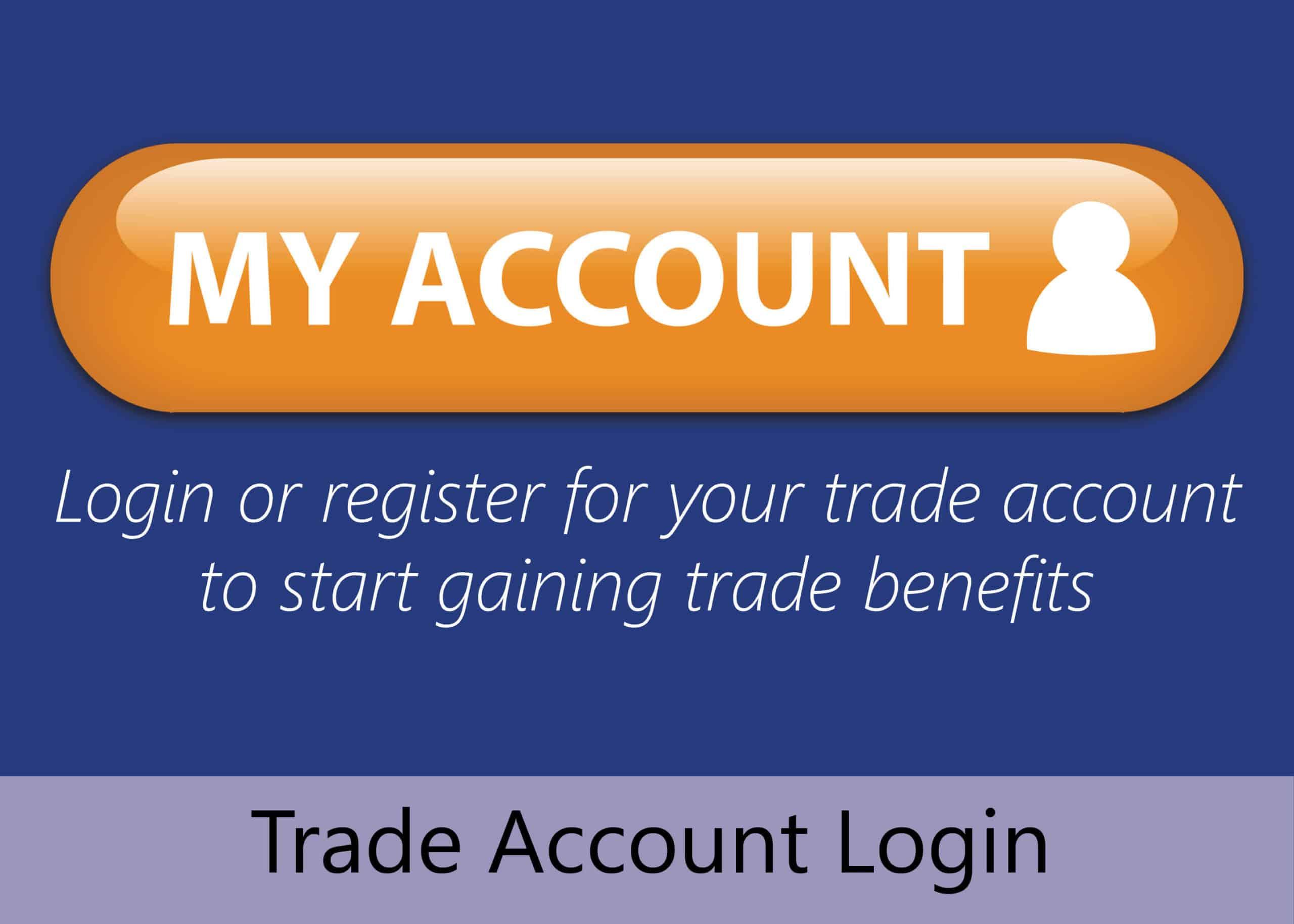 trade login image web 2