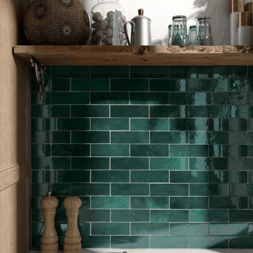 Emc Tiles Floor Wall Tiles Kitchen Bathroom Tiles
