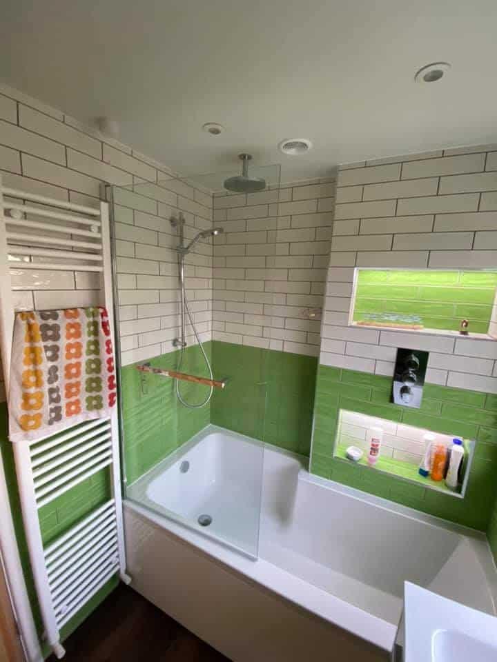 emc tiles slash metro tiles imola cermica bathroom tile ideas