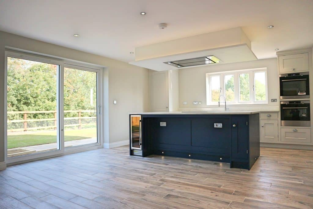 emc tiles soft greige aspects building services new homes east midlands