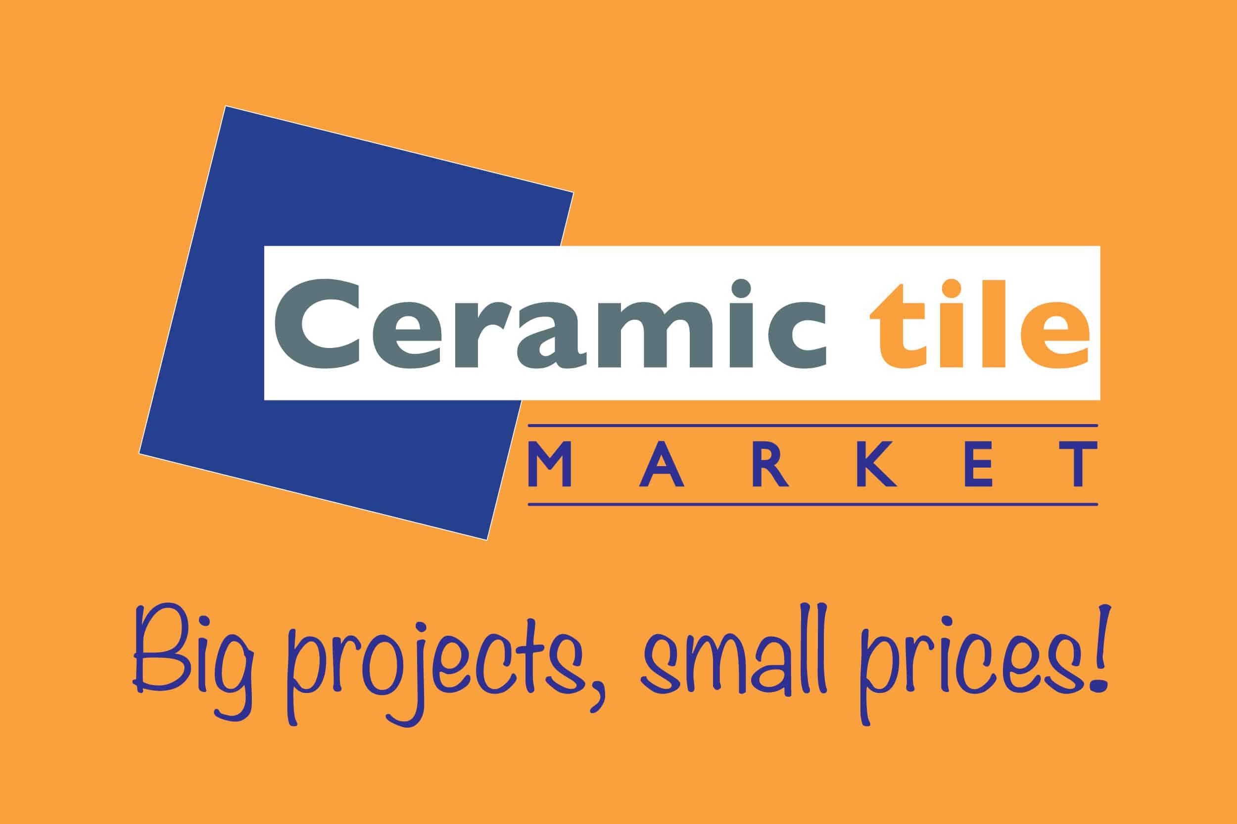 emc tiles ceramic tile market adhesives, tiling tools, floor wall tiles, clearance, underfloor heating
