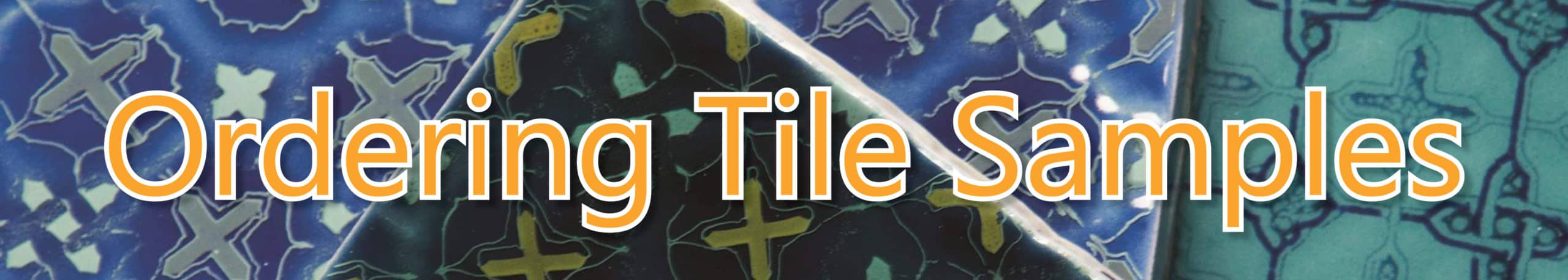 how to order free cut samples from emc tiles