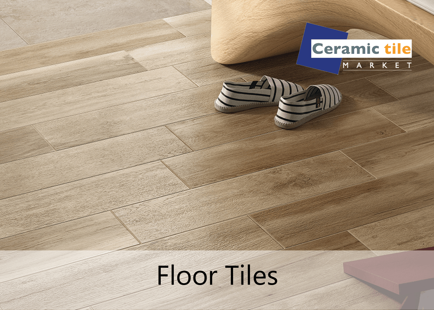 ceramic tile market emc tiles floor tiles urbiko wood effect