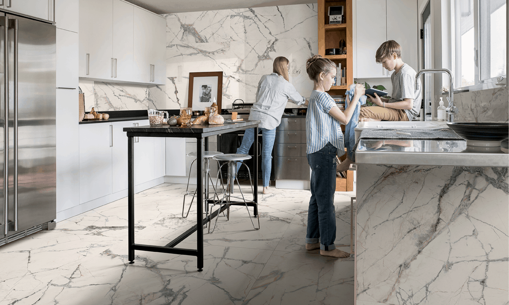 emc tiles the room marble porcelain floor and wall tiles